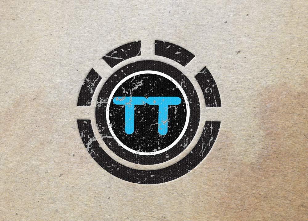 logo toplotna tehnika